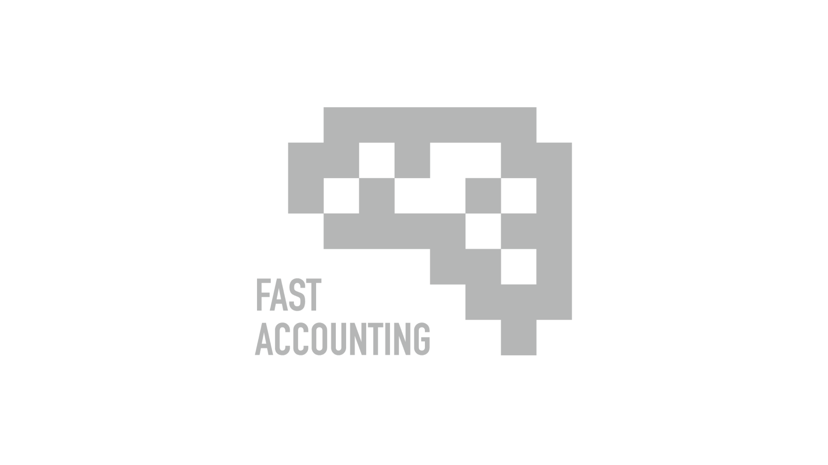 fastaccounting_logo